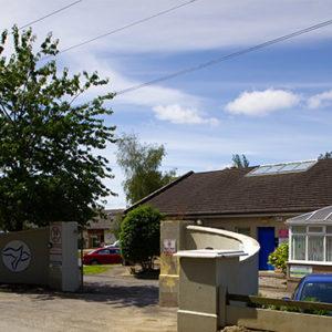 St. Aidan's Services, Millands, Gorey, Co. Wexford